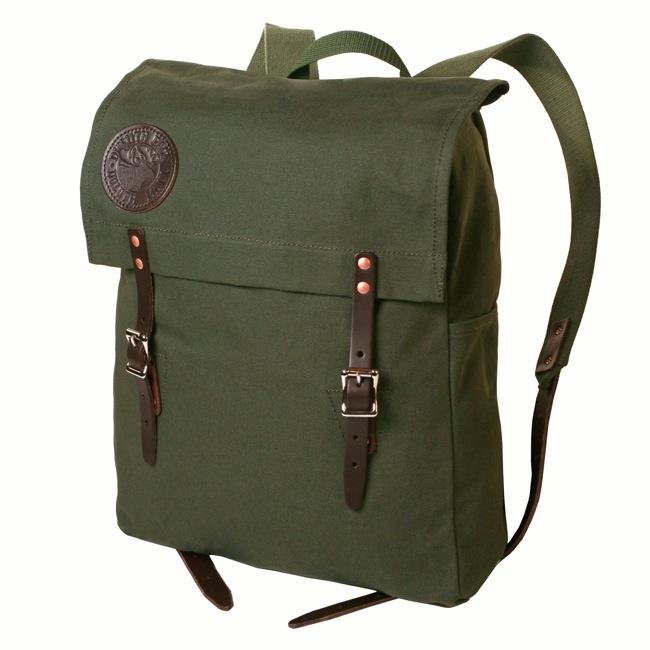 Scoutmaster Pack