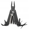 Leatherman Wave (Black)  |  White Wing Label