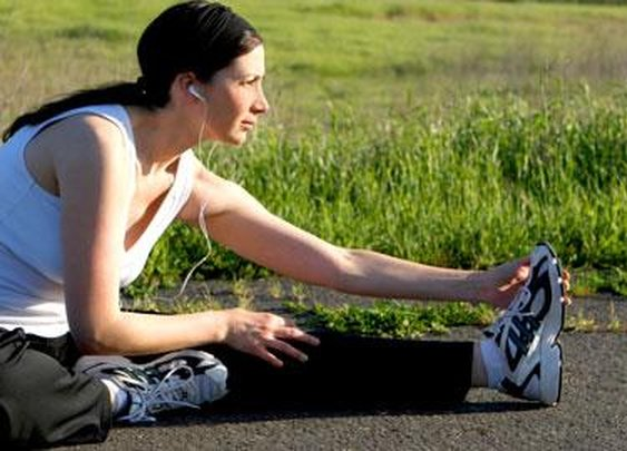 Burn More Calories Without Extra Gym Time!