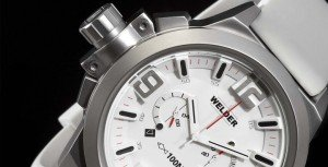 Welder Watches