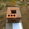 The Rocket Stove - Cheap and easy « The Tiny Homesteaders