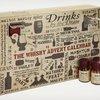 The Whisky Advent Calendar