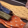 Buffalo Jackson Trading Co | Classic American Clothing and Leather for the Rugged Gentleman | Honor your Wild