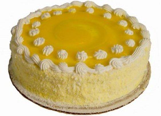 Tort de lamaie | Retete culinare