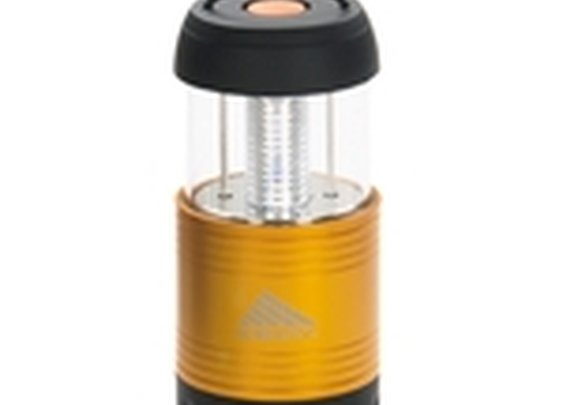 Kelty Flashback Camp Lantern