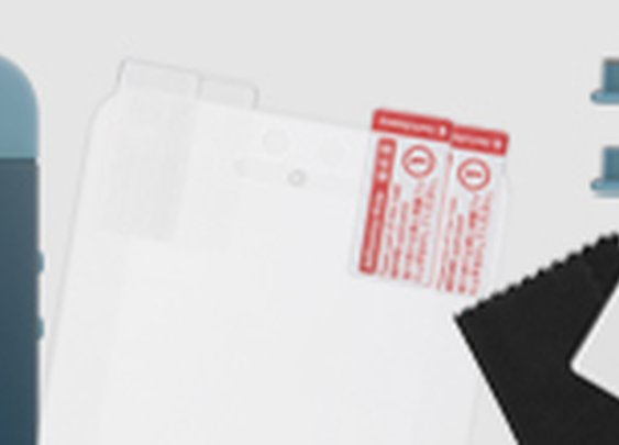 iPhone 5 cases | TONES For iPhone 5 | SwitchEasy