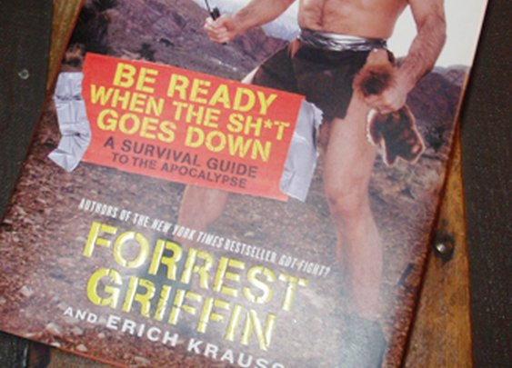 The 15 Best Survival Books Ever Written | Outdoor Life