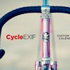 Cycle EXIF Bicycle Calendar 2013 – Cycle EXIF