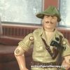 How Does A Mustache Help In Combat? - Action Figure Therapy - YouTube