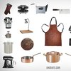 Essentials: Kitchen | Uncrate