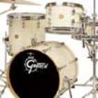 New Classic Series Kit | Gretsch Drums
