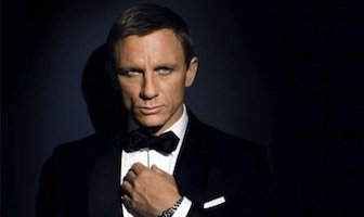 Flavorwire  » The Best and Worst Bond Themes of All Time
