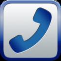 Talkatone free calls & texting