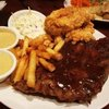 Cheddar's Casual Cafe «