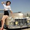 Dalera's Classic Car snaps / Classic Car http://christiandalera.blogspot.com.es/