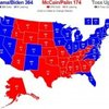 Red States Are The Real Welfare States | Addicting Info