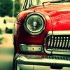 Dalera's Classic Car snaps / Retro Car Pictures and Images