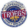Tröegs Brewery Wins Big at 2012 Great American Beer Festival : Brewbound.com