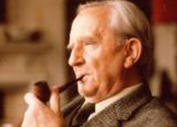 JRR Tolkien told the Nazis to kiss off | TG Daily