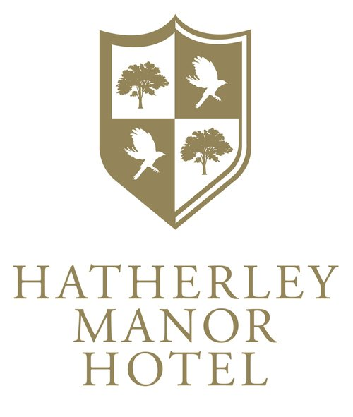 Hatherley manor: 28//03//13