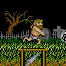 The 10 Most Impossible Old-School Video Games   Cracked.com