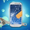 Top 10 DIY Repairs and Upgrades to Make Your Smartphone Last Forever
