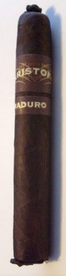 Kristoff Maduro Cigar Review | The Gentleman & Scholar