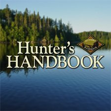 The Hunter's Handbook - Hunter Education and Hunting Training Tools - The Hunters Handbook