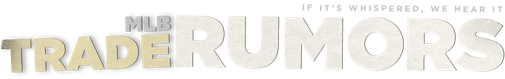 MLB Rumors - MLBTradeRumors.com