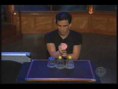 Revolutionizing the Oldest Trick in the Book – Jason Latimer: The World Champion of Magic | ClickExist