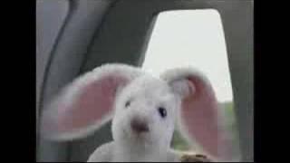 Bluapnkt-best commercial ever! - YouTube
