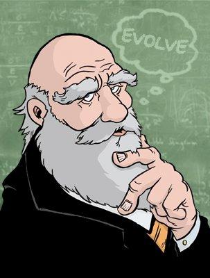 Darwin Awards. Homo sapiens decline; Neo Sapiens rise! November 2012