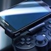 Green Throttle to unleash gaming potential of the Android in your pocket