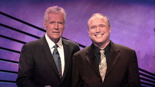 What it's like to be on Jeopardy - Boing Boing