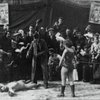 Fighting Like a Girl - The History of Women's Sport Fighting