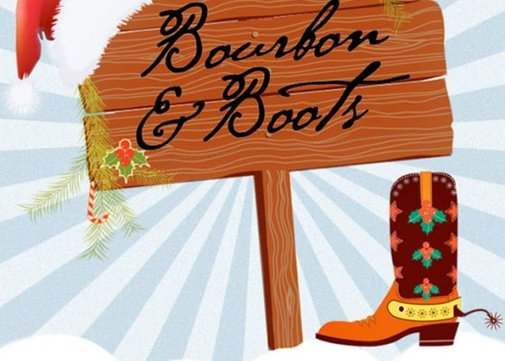 Bourbon & Boots | Authentic Southern Gifts, Stories, & Style