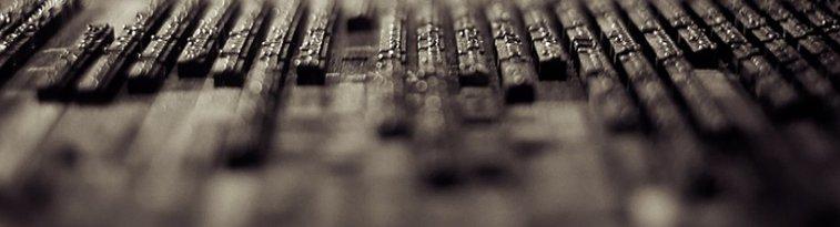 Deep Wood Press