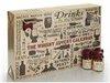 The Whisky Advent Calendar Whisky  - Master of Malt