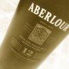 Aberlour 12 Year Old Single Malt Whiskey