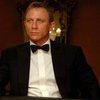 A Bespoke Tailor Explains James Bond's Suits -- Vulture