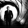 Manfall: James Bond Battles the New Wimpiness « Acculturated