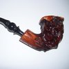 Pipes – Something to get you started | The Gentleman & Scholar