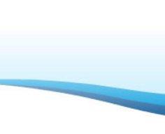WaterBOB®: emergency drinking water storage