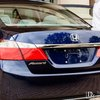 2013 Honda Accord EX: Review | Nick Palermo