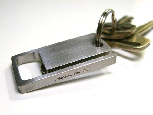 The KeySquare: Gentlemen, there is a better way... by Adam Hogsett — Kickstarter