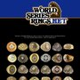 WorldSeriesRings.net - StumbleUpon