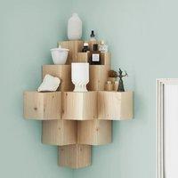 Shelf to Make for Home