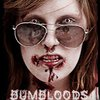THE DEAD WAR SERIES: Check out Bumbloods a new zom-com. Watch episode one.