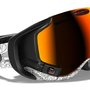 Oakley Airwave Snow Goggle available at the online Oakley Store