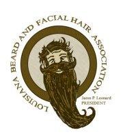 Louisiana Beard & Facial Hair Association | Facebook
